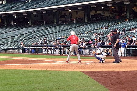 MacArthur-High-Baseball-Minute-Maid-Park-7