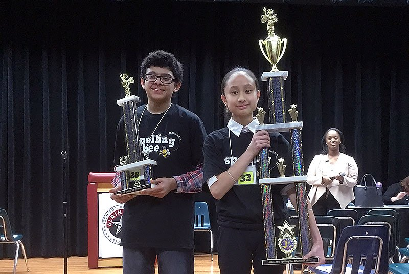 District-2018-Spelling-Bee-Champion-Right-and-Runner-Up-Left-1